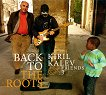 Kiril Kalev & Friends 3 - Back To The Roots -