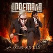 Lindemann - Skills In Pills - Special Edition -