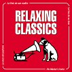 Relaxing Classics - 2 CD -