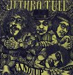Jethro Tull - Stand Up: The Elevated Edition - 2 CD + DVD -