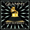 Grammy Nominees 2017 -