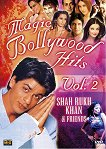 Magic Bollywood Hits - Vol. 2 -