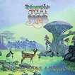 Yes: Topographic Drama - Live Across America - 2 CD -