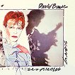 David Bowie - Scary Monsters: 2017 Remastered Version -