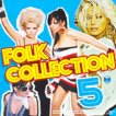 Folk Collection 5 -