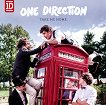 One Direction - Take me home -
