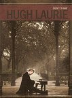 Hugh Laurie - Didn't It Rain - 2 CD -