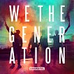 Rudimental - We The Generation - Limited Deluxe Edition -