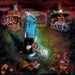 Korn - The Serenity of Suffering - CD Deluxe -