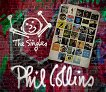 Phil Collins - The Singles - 2 CD -
