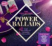 The Collection Power Ballads - 3 CD -