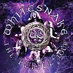 Whitesnake - The Purple Tour (Live) - CD + Blu-ray -