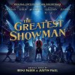 The Greatest Showman - Original Motion Picture Soundtrack -