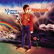 Marillion - Misplaced Childhood -