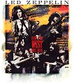 Led Zeppelin - How the West Was Won - 3 CD -