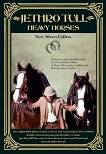 Heavy Horses (New Shoes Edition) - 3 CD + 2 DVD -