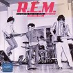 R.E.M. - The best of the I.R.S. years 1982 - 1987 -
