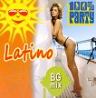 Latino BG Mix -