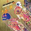 The Flaming Lips: Greatest Hits Vol. 1 - 3 CD -