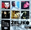 Zeljko Joksimovic - The Best of Collection - 2 CD -