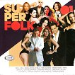 Super Folk Hitovi 01 -