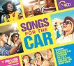 Songs for the Car - 4 CD -