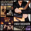 Lindsey Buckingham - Solo Anthology: The best of Lindsey Buckingham - 3 CD -