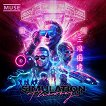 Muse - Simulation Theory -