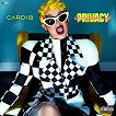 Cardi B - Invasion Of Privacy -