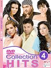 Hits Collection 4 -