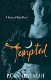 Tempted - Kristin Cast, P.C. Cast -