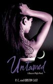 House oh night: Untamed - Kristin Cast, P.C. Cast -