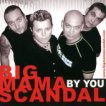 Big Mama Scandal - By you -