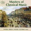 Masters of classical music - vol. 2 -