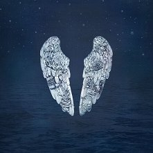 Coldplay - Ghost Stories - компилация