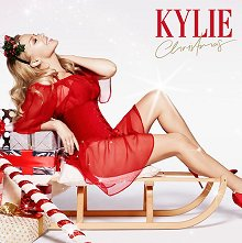Kylie Minogue - Kylie Christmas - албум