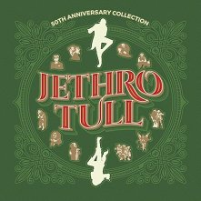 Jethro Tull: 50th Anniversary Collection -