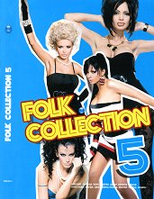 Payner Folk Collection 5 - �����