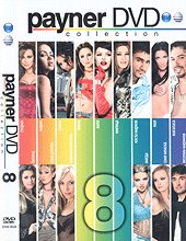 Payner DVD collection - 8 - �����